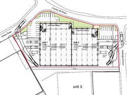 Unit 1&2 Grand Union Business Park,  Arundel Road, Uxbridge, UB8 2SD