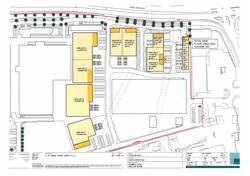 Fleets Corner Business Park, Nuffield Industrial Estate, Poole, BH17 0LA