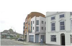 278 High Street, Guildford, Surrey, GU1 3JL