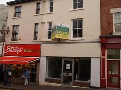 98 Bath Street, Ilkeston, Derbyshire, DE7 8FE