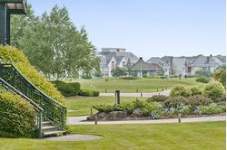 Special Residential Development Opportunity
