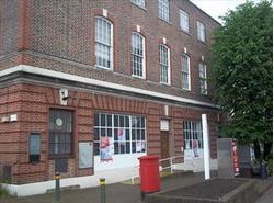92 Station Road, West Wickham, BR4 0QE