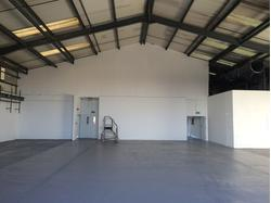 Unit 6, Haverton Hill Road - Billingham