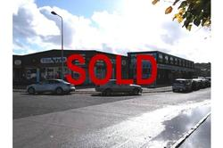 Nicobond Premises, 325-327 Penarth Road, Leckwith, CF11 8TT, Cardiff