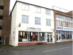 15 Bartholomew Street East, Exeter, Devon, EX4 3BG