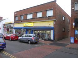 27 Market Street, Oakengates, TELFORD, Shropshire