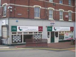 Units 4 and 10, 10 Oxford Street, Oakengates, TELFORD