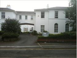 11 Highfield Road, Birmingham, B15 3ED