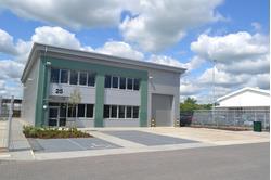 Unit 25, Uxbridge Trade Park, Cowley Mill Road, Uxbridge