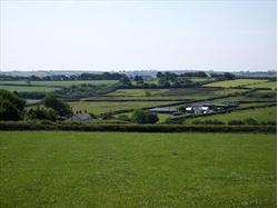 Moorhead Farm Country Holidays
