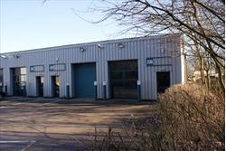 Unit 329-330, Hartlebury Trading Estate, Kidderminster, DY10 4JB