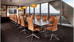 Serviced Offices Liverpool Street, Bishopsgate, EC2 - Office Space City of London