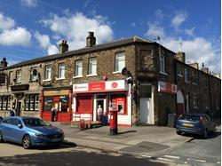 21, Broad Lane, Huddersfield