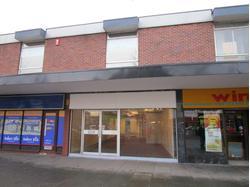 48 Market Place I Long Eaton Nottingham I NG10 1LT