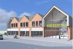 Birtley District Centre, Durham Road, DH3 2QH