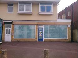 1442 C / D, Wimborne Road, Bournemouth, BH10 7AS