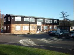 Unit 8 Riverway Industrial Estate, Guildford, GU3 1LZ