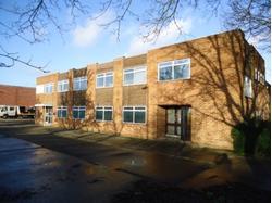 Units C1-C4 & L6-L9 Telford Road, Bicester, OX26 4LD