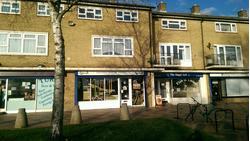 5 Atkyns Road, Headington, Oxford OX3 8RA