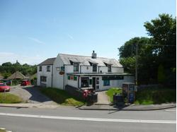 •Busy Post Office & Convenience Store Near Swansea