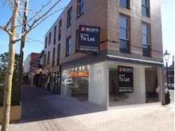 16 East Street, Bromley, Kent BR1