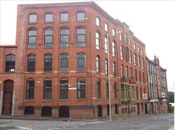 Globe House, 30-34 Southall Street, Manchester, M3 1LG