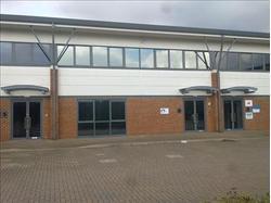 6 Rotherbrook Court