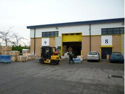 Unit 9 The Courtyards, Victoria Road, Leeds, LS14 2LB