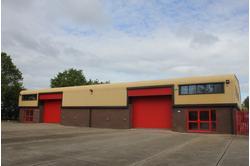 13 Oakfield Industrial Est, Eynsham, OX29 4TH