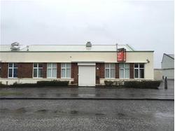 15  Montrose Avenue, Hillington Park, Glasgow, G52 4LA