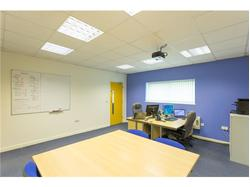Modern Business Unit available For Sale or Rent in Cardiff