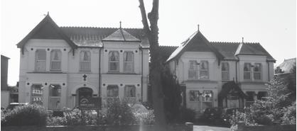 12-13, Carlton Road, London, W5 2AW