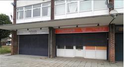 78 - 80 Storrington Way, Peterborough, PE4 6QP