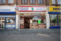 773, London Road, Hounslow, TW3 1RS