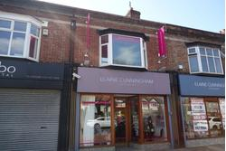 Fantastic Ground Floor Unit with First Floor / Prominent & Popular Location on Aigburth Road