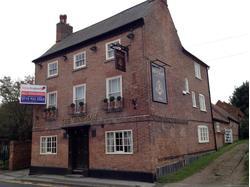 The Bingham, Long Acre, Nottingham, NG13 8BG