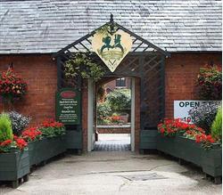 Heart Of The Shires Shopping Village Unit 10, Watling Street, Northampton, NN7 4LB