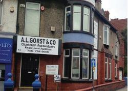 13 Allerton Road, Liverpool