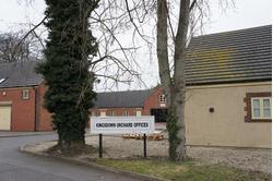 Unit 7A Kingsdown Orchard, Hyde Road, Swindon SN2 7RR