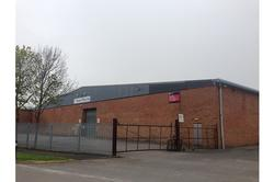 Unit 9 Brue Avenue, Colley Lane TA6 5LT, Bridgwater