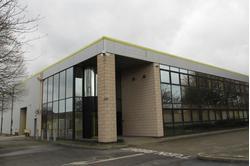 Haydock Park Road, Osmaston Park Industrial Estate, Derby, DE24 8HT