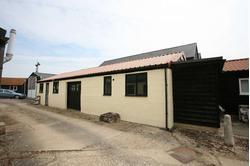 Unit 8 Tey Brook Centre, Brook Road, Great Tey CO6 1JE