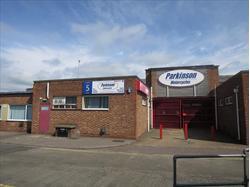 C5 The Cowdray Centre, Cowdray Avenue, Colchester, CO1 1BN