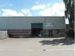 3A Monarch Centre, Venture Way, Taunton, Somerset, TA2 8DE