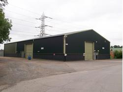 Unit 6 Courtlands, Norton Fitzwarren, Taunton, Somerset, TA2 6NS