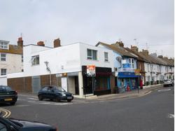 1a Whitehawk Road, Brighton, BN2 5FA