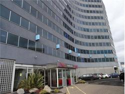 Smart Offices in Yardley, Birmingham to Let