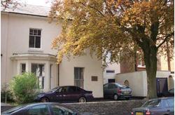 51 Frederick Road, Edgbaston, Birmingham