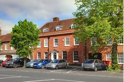 21 London End (To Let), Beaconsfield, HP9 2HN