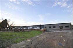 Deanland Business Park Unit 8, Deanland Road, Golden Cross, BN27 3RP